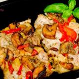 Smaczna Dieta Catering Dietetyczny