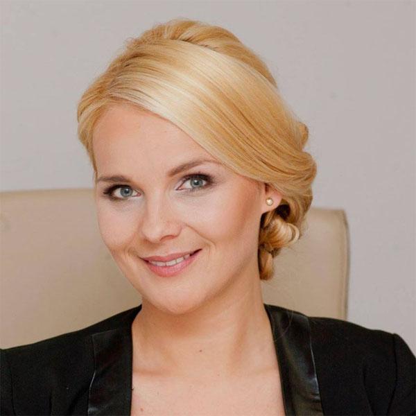 Anna Synowiec