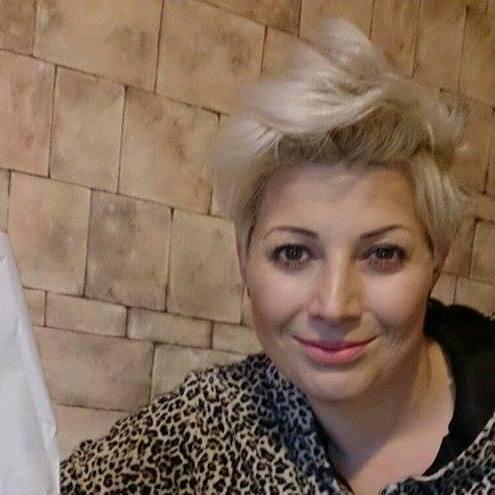 Danuta Fraszczyk