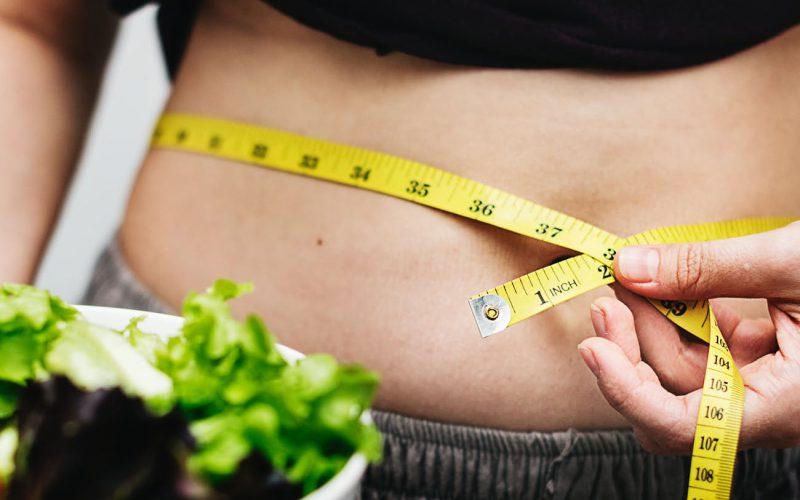 dieta-100-kalorii-zapomnij