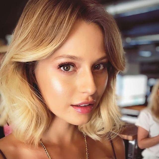 Agata Borowiak